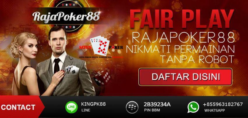 Image Result for  Rajapoker88 Situs Agen Judi Poker Bandar Domino Qq Online Terpercaya  %>