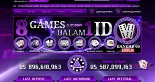 tuanpoker merupakan situs poker online terpercaua dan terbaik di asia